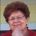 McBride, Ann