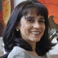PintoSouza, Silvia