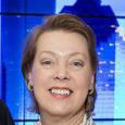 Stephens, Frances Carter