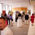 20130510-VAA 30th Juried Exhibition- 092
