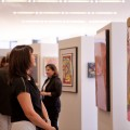 20130510-VAA 30th Juried Exhibition- 115