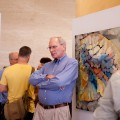 20130510-VAA 30th Juried Exhibition- 125