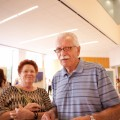 20130510-VAA 30th Juried Exhibition- 143