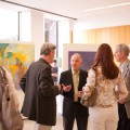 20130510-VAA 30th Juried Exhibition- 145