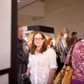 20130510-VAA 30th Juried Exhibition- 226