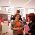 20130510-VAA 30th Juried Exhibition- 268