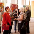 20130510-VAA 30th Juried Exhibition- 270