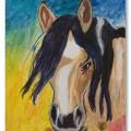 Hart_Ellen_Joe_Acrylic-on-Canvas