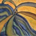 Smith Candis Beyond the Horizon Acrylics
