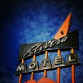 Block_Molly_Riviera in Denver_Photography