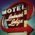 Block_Molly_Vintage Neon Landmark in Fort Worth_Photography